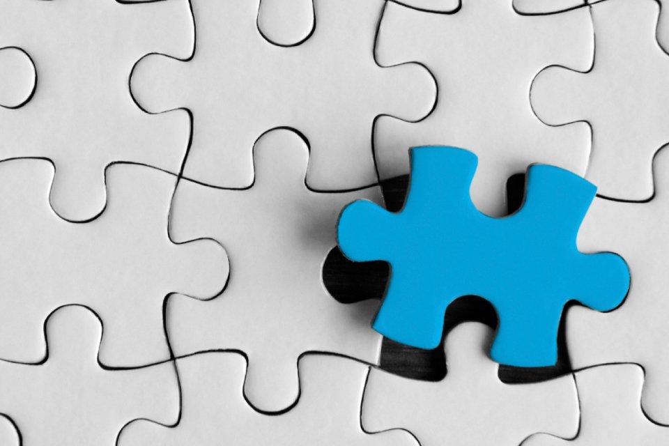 luma.institute.puzzle